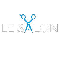 logo - Le salon by N